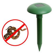 ankara yılan kovucu öldürücü cihaz