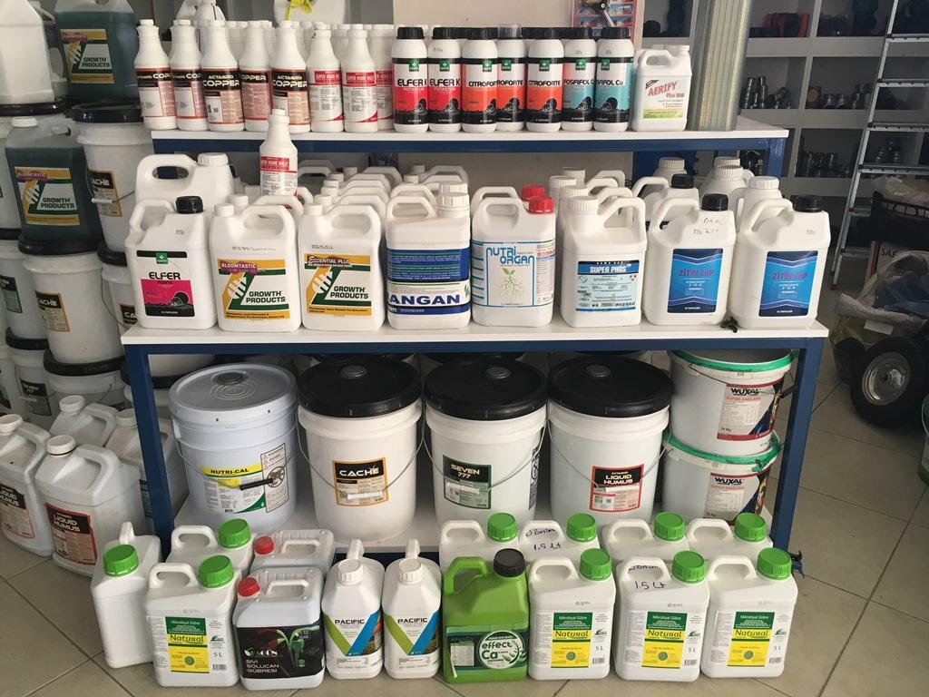 ankara böcek ilaçları satşı yapan yerler